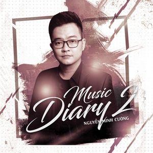 Download nhạc hay Music Diary 2 miễn phí về máy