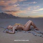 Tải nhạc hay Mood Ring (By Demand) [Remixes] Mp3
