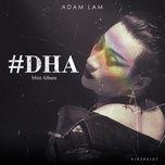 Tải nhạc Mp3 DHA (EP) về máy