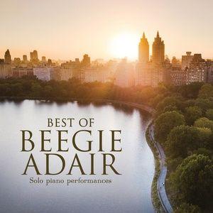 Nghe và tải nhạc hot Best Of Beegie Adair: Solo Piano Performances về máy