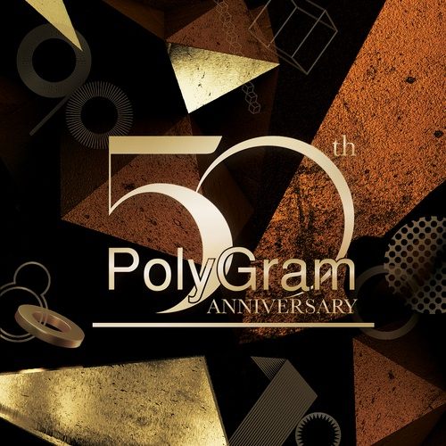 Download nhạc Stars On PolyGram 50 (PolyGram 50th Anniversary) (Single) online
