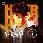 Tải nhạc Zing Nhạc V-Rap Hot Tháng 01/2020 về máy