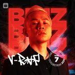 Tải nhạc Mp3 Nhạc V-Rap Hot Tháng 07/2020 về điện thoại