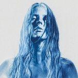 Download nhạc hay Brightest Blue về máy