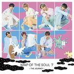Nghe và tải nhạc MAP OF THE SOUL : 7 ~ THE JOURNEY ~ miễn phí về điện thoại