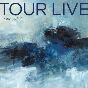 Tải nhạc Mp3 AKMU SAILING TOUR LIVE miễn phí về máy