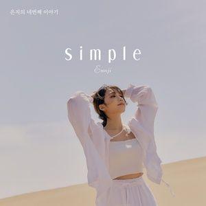 Nghe và tải nhạc Simple Mp3 trực tuyến