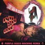 Nghe và tải nhạc hot Rain On Me (Remixes Single) online
