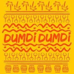 Nghe và tải nhạc Dumdi Dumdi (Single) về máy