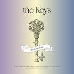 Nghe nhạc The Keys (Mini Album) Mp3 hot nhất