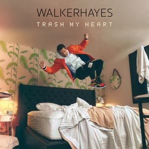 Nghe và tải nhạc Mp3 Trash My Heart (Single) hay nhất