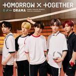 Download nhạc Drama (Japanese Version) (Single) nhanh nhất