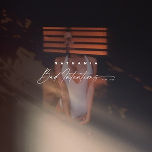 Tải nhạc hay Bad Intentions (Single)