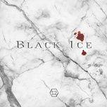 Download nhạc hay Black Ice hot nhất về điện thoại