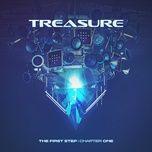 Tải nhạc hay THE FIRST STEP : CHAPTER ONE (Single) Mp3 trực tuyến