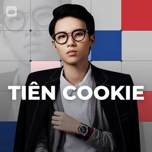 Download nhạc Mp3 Những Sáng Tác Hay Nhất Của Tiên Cookie hot nhất về máy