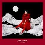 Nghe và tải nhạc hot Preludio (Mini Album) Mp3