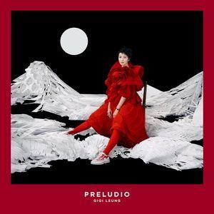 Nghe và tải nhạc Preludio (Mini Album) miễn phí về máy