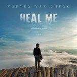 Download nhạc Mp3 Heal Me hot nhất về máy