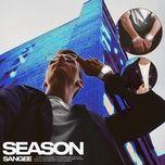 Nghe và tải nhạc Season Mp3 hot nhất