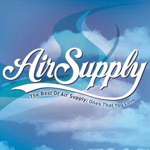 Tải nhạc Mp3 The Best of Air Supply: Ones That You Love nhanh nhất về máy