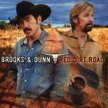 Nghe và tải nhạc hay Red Dirt Road online miễn phí