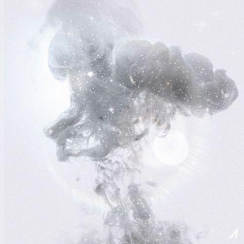 Tải nhạc hay Artist. Wavycake - See The Light (Single) nhanh nhất về điện thoại