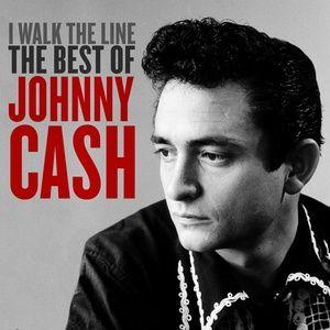 Tải nhạc hay I Walk the Line: The Best of Johnny Cash hot nhất về máy