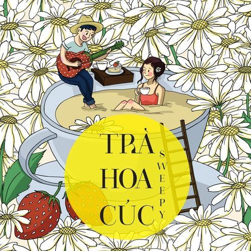 Nghe và tải nhạc hot Trà Hoa Cúc (Single) Mp3 về điện thoại