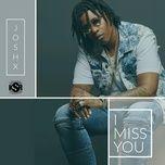 Tải nhạc I Miss You (Single) trực tuyến