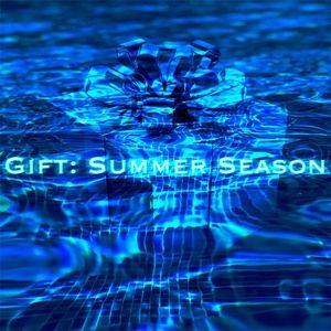Download nhạc hay Gift: Summer Season (Mini Album) hot nhất về điện thoại