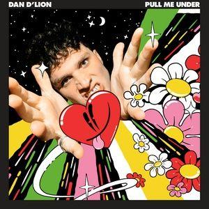 Tải nhạc Pull Me Under (8D Audio) (Single) Mp3 miễn phí