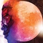 Tải nhạc Zing Man On The Moon: The End Of Day về điện thoại