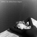 Tải nhạc Mp3 Folklore: The Saltbox House Chapter (EP) miễn phí về máy