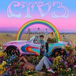 Download nhạc hay CTV3: Cool Tape Vol. 3 nhanh nhất
