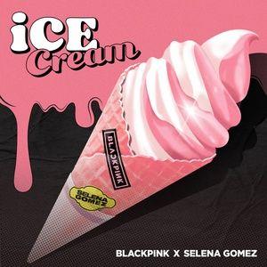 Nghe và tải nhạc hot Ice Cream (Single) về điện thoại