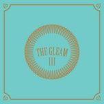 Tải nhạc The Third Gleam nhanh nhất về điện thoại