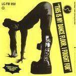 Tải nhạc Free Woman (Honey Dijon Realness Remix) (Single) trực tuyến