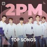 Download nhạc hot Những Bài Hát Hay Nhất Của 2PM nhanh nhất