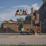 Nghe và tải nhạc Detroit 2 miễn phí