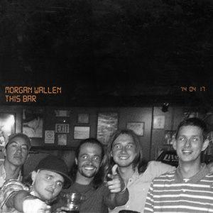 Nghe và tải nhạc Mp3 This Bar (Single) trực tuyến