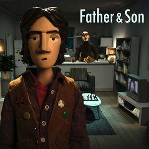 Tải nhạc hay Father And Son (Single) miễn phí về điện thoại