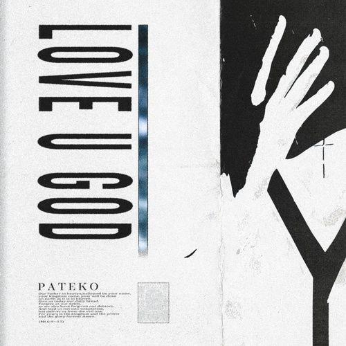 Nghe và tải nhạc Mp3 Love U God (Mini Album) hot nhất về máy