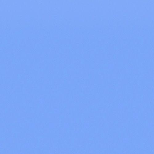 Download nhạc hay Baby Blue (Mini Album) về điện thoại