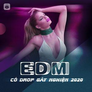 Tải nhạc Mp3 Những Ca Khúc EDM Có Drop Gây Nghiện 2020 online miễn phí