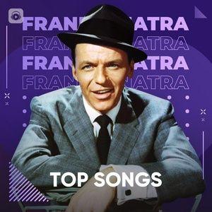 Download nhạc Mãi Nhớ Frank Sinatra Mp3 miễn phí