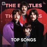 Tải nhạc Mp3 Những Bài Hát Hay Nhất Của The Beatles hot nhất về điện thoại