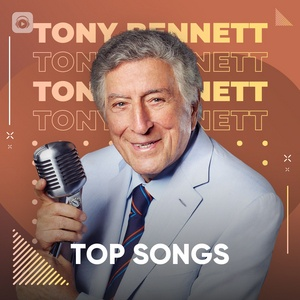 Tải nhạc Những Bài Hát Hay Nhất Của Tony Bennett Mp3 về máy