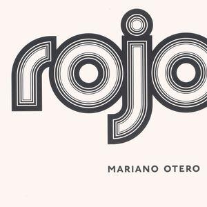 Tải nhạc hot Rojo miễn phí về điện thoại