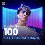 Nghe và tải nhạc hot Top 100 Electronica/Dance Hay Nhất nhanh nhất về điện thoại